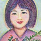村瀬 智子