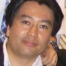 Tomohisa Yamaguchi