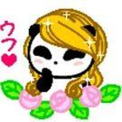 小野 容子