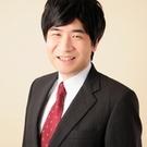 中山 聡(NPO法人とやまホーム管理サービス)
