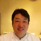 一般社団法人 とびしま柑橘倶楽部 秦 利宏