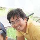 伊藤弘晃(福井市自然体験交流推進協議会)