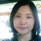 Ritsuko Hagiwara