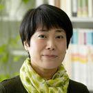 Kumi  Yoshihara