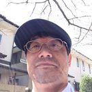 松嶋 義正