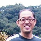 Yuichiro Sho