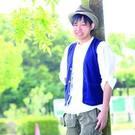 村田 遼太郎