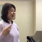 音楽指導者、ミュージックインストラクター 相原尚美