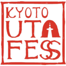KYOTO UTA FESS 実行委員会
