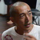 引田 充・福八子どもキャンププロジェクト