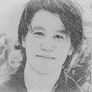 Masashi Kaseda