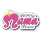 HAPPY MAMA FESTA実行委員会