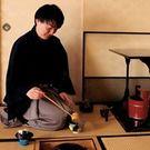 Ryota Yamatsu