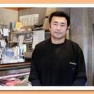 Masashi Shibahara
