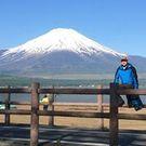 Tsuyoshi Mochiyama