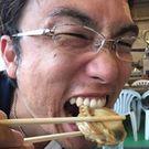 Tadahiro Takeda