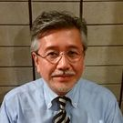 Yasushi Tamura