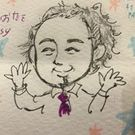 Johnny  Muramatsu