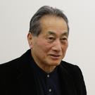 小川郷太郎(元駐カンボジア大使)