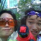 Oko Ipposhi