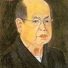 太田 剛志