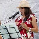 Kori Yasuko