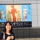 Noriko Osumi