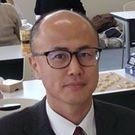 Masami Sugino