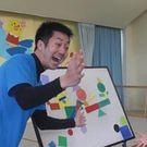 近藤健太郎