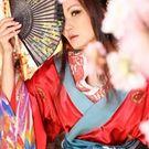 Chiho Wasada