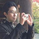 Hikaru Watanabe