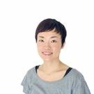 Itsuka Inoue Sumitomo