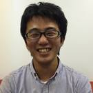 Yuta Kurosaki