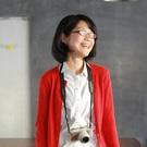 木村 優子