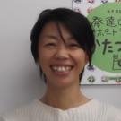 西村 南海子  (NPO法人かたつむり理事長)