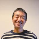 """吉澤 寿康(ゲストハウス""""阿蘇び心""""代表)"""