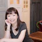 Taeko  Sato