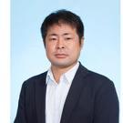 田口吾郎(NPO法人いるかねっと代表理事)