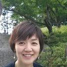 鶴嶋 厚子
