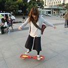 Yuka Shimizu