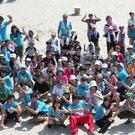 福島大学災害ボランティアセンター