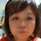 中沢 洋子