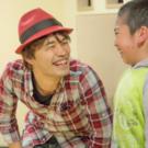 原潤一郎【子どもコーチクラブ主宰】
