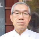 中野利美(カカオ研究所)