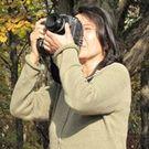 Akemi  Tanimoto