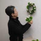 相橋 恭子 みしま地域猫活動チーム