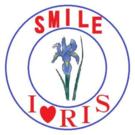 学生団体I-RIS