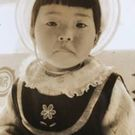 Sonoko Saitou