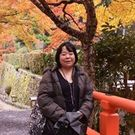 Yae Yoshino