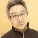 Mura Kazuhiro